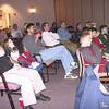 2002-02-03aMensClubSuperBow