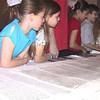 2002-05-16cShavuotTorahRoll
