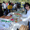 2002-05-19aCBEPicnic