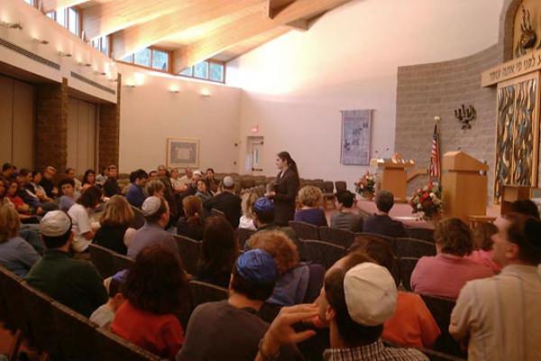 2002-10-13IrenBTSchool160