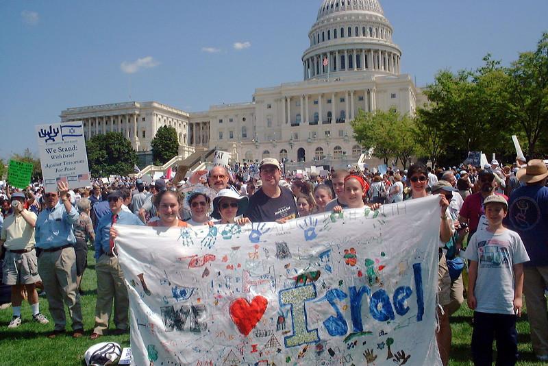 2002--Israel Rally 32Sheet1