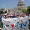2002--Israel Rally 32Sheet1
