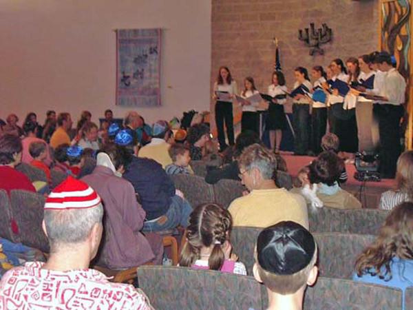 Chanukah2004