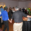 Rabbis10thDancing