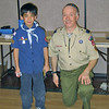 c4-CubScouts-ScoutmasterAnd