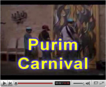 a1-PurimConcertYouTube2008-