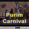 a1-PurimConcertYouTube2008-