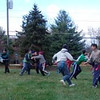 mensclubflagfootballfall200