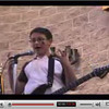 a2-PurimConcertYouTube2008-