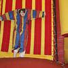 3364Purim2009-web