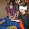 3250Purim2009-web