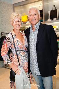 Leeanne & Herbie Mueller