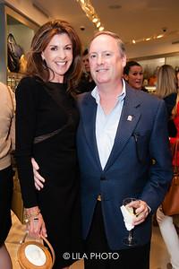 Carol Anne & John Stiglmeier