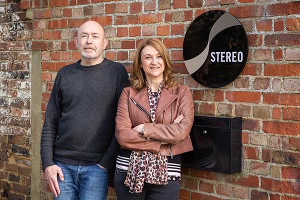 2020 - Stereo Interiors 001
