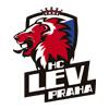 Lev Praha