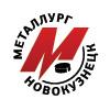 Металлург (Новокузнецк)