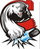 Хоккейная школа Сигнал Челябинск