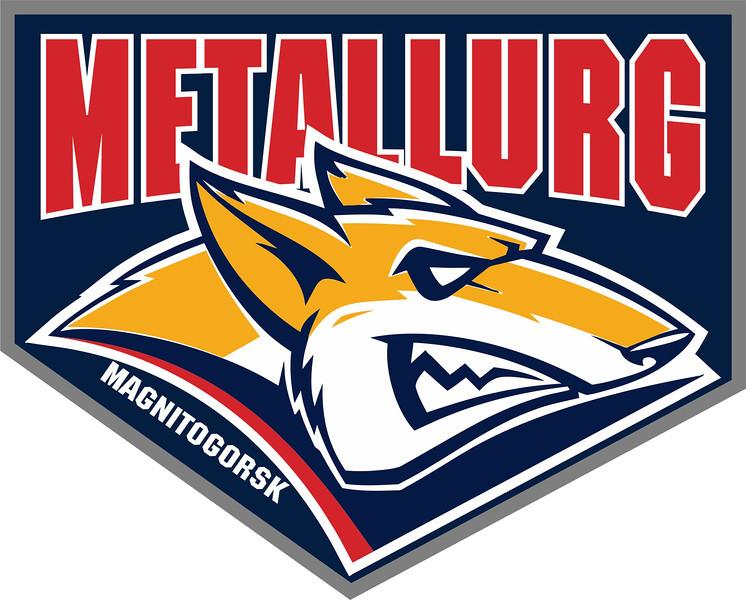 Официальный сайт хоккейного клуба Металлург Магнитогорск сообщил о создании собственной радиостанции.