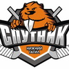 Спутник Нижний Тагил, хоккейная школа