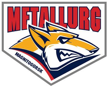 Официальный сайт хоккейного клуба Металлург Магнитогорск полностью изменился перед началом нового сезона Континентальной хоккейной лиги
