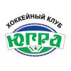 Югра Ханты-Мансийск хоккейная школа