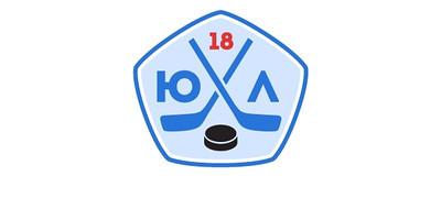 Юниорская хоккейная лига
