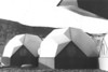 Bungalow - Detail