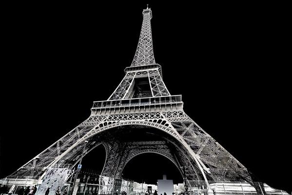 Paris 2019, copyright Marc Safran