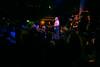 Jo Harman @ The Jazz Cafe Camden on 19 February 2017
