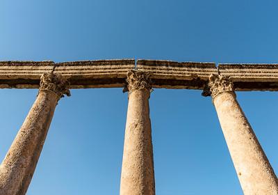 Amman Forum