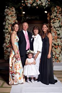 Jordann Miller RJ Weingarten May 9, 2009 Michael Pisarri