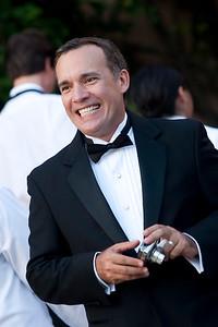 Jordann Miller RJ Weingartner