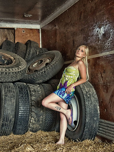 Junkyard Group Shoot-6