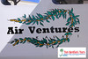 "<a title=""Make a reservation for Air Ventures, Big Kahuna Complete Island Tour with Tom Barefoot's Tours"" href=""http://www.tombarefootshawaiitoursactivities.com/product.php?id=3289&name=Kauai_-_Big_Kahuna"">Air Ventures, Big Kahuna Complete Island Tour.</a>"