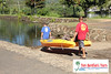 """<a title=""""Make a reservation for Ali'i Kayaks, Secret Falls with Tom Barefoot's Tours"""" href=""""http://www.tombarefootshawaiitoursactivities.com/product.php?id=3779&name=Secret_Falls"""">Ali'i Kayaks, Secret Falls</a>"""