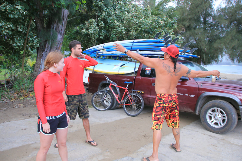 "<a title=""Make a reservation for Hawaiian Surfing Adventures, Surf Lesson with Tom Barefoot's Tours"" href=""http://www.tombarefootshawaiitoursactivities.com/product.php?id=3523&name=Surf_Lesson"">Make a reservation for Hawaiian Surfing Adventures, Surf Lesson</a>"