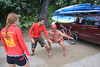 """<a title=""""Make a reservation for Hawaiian Surfing Adventures, Surf Lesson with Tom Barefoot's Tours"""" href=""""http://www.tombarefootshawaiitoursactivities.com/product.php?id=3523&name=Surf_Lesson"""">Make a reservation for Hawaiian Surfing Adventures, Surf Lesson</a>"""