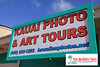 """<a title=""""Make a reservation for Kauai Photo and Art Tours, 2- Drive and Light Hiking Tour with Tom Barefoot's Tours"""" href=""""http://www.tombarefootshawaiitoursactivities.com/product.php?id=4147&name=2-_Drive_and_Light_Hiking_Tour"""">Kauai Photo and Art Tours, 2- Drive and Light Hiking Tour </a>"""