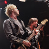 Kenny Wayne Shepherd @ O2 Shepherds Bush Empire 15/04/15
