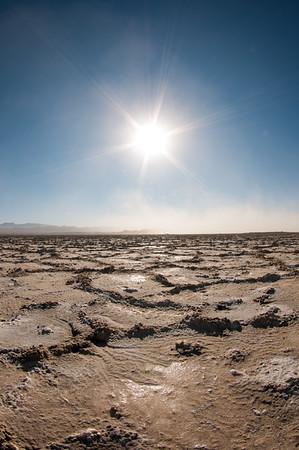 Nevada-155
