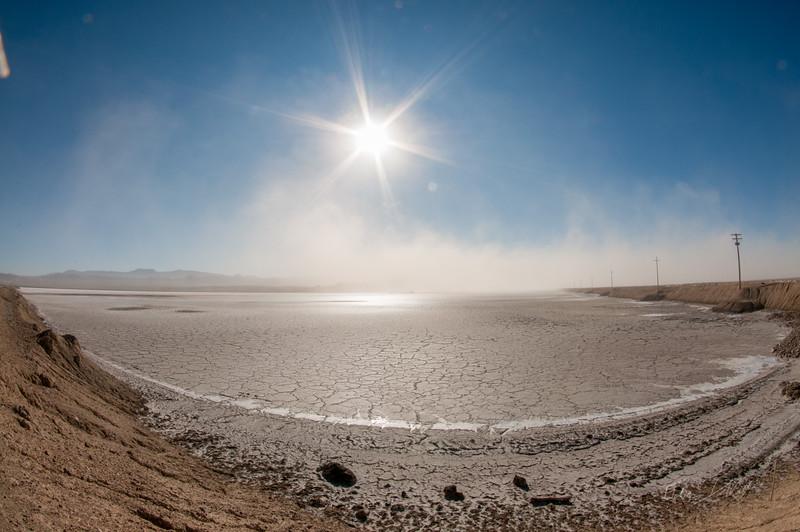 Nevada-145