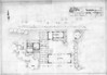 Preliminary General Layout, Detail