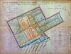 Scheme for the Kibbutz