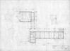 Class Rooms - Floor Plans