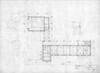 Class Rooms - Floor Plans