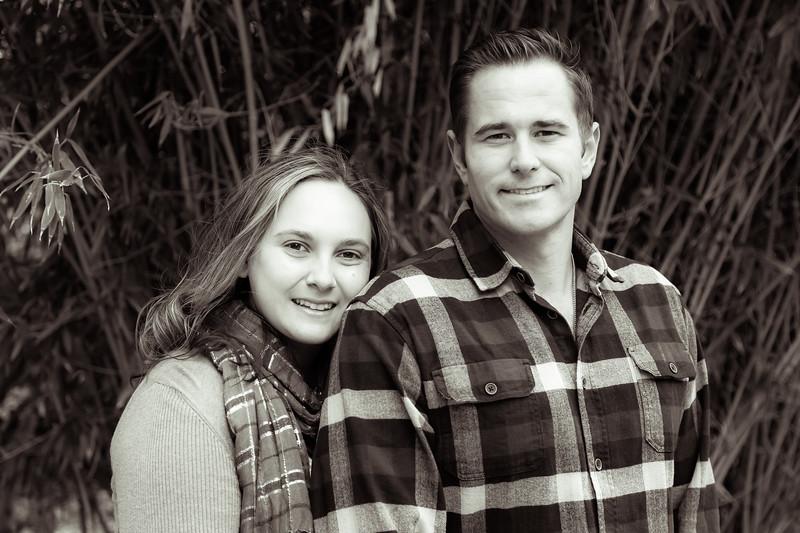 Kristina and Spencer 026