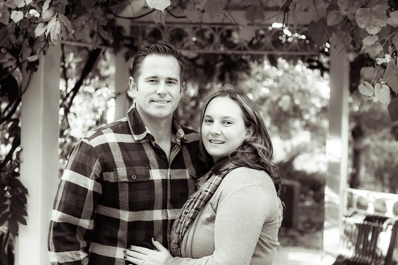 Kristina and Spencer 037
