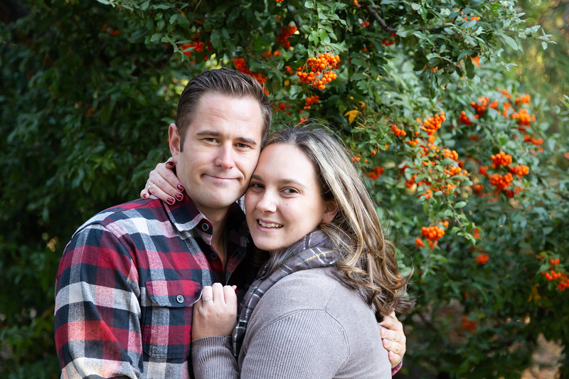 Kristina and Spencer 039