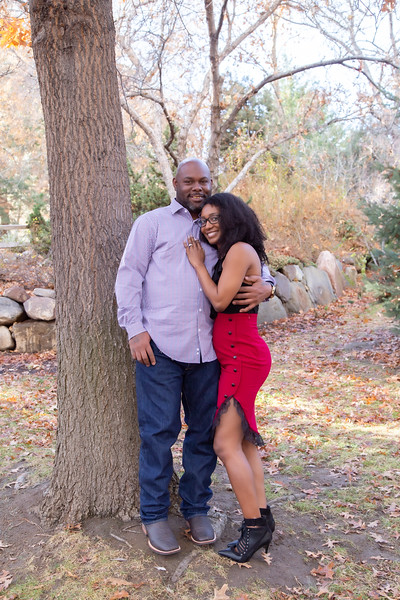 Latoya and Charles 039