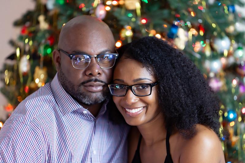 Latoya and Charles 016